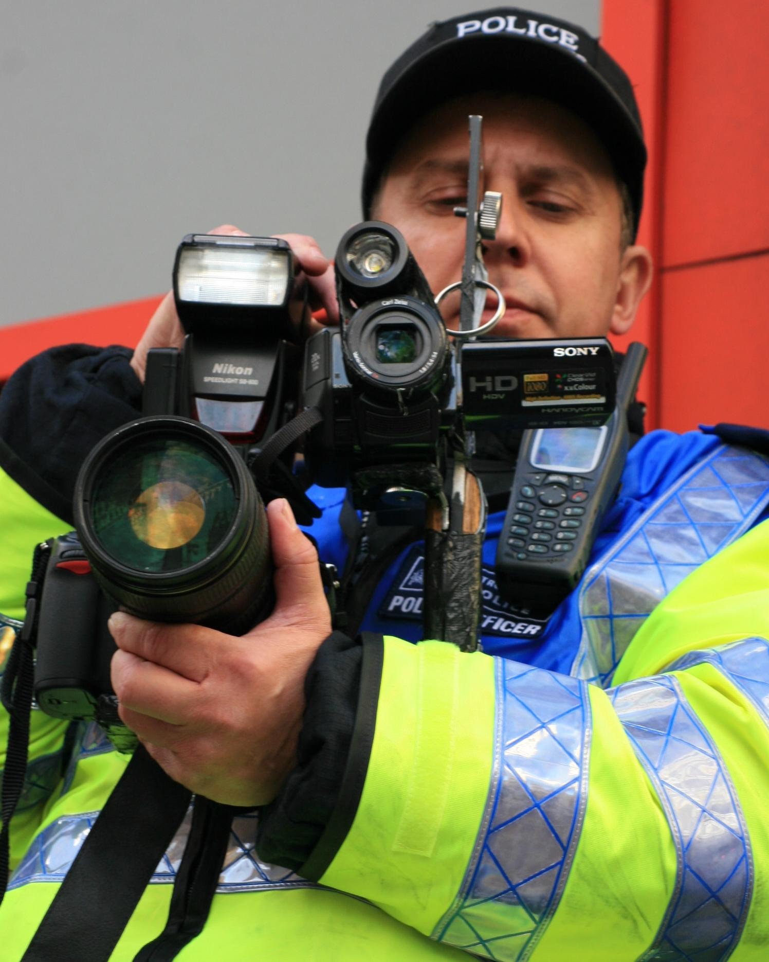 FIT cop big camera crop