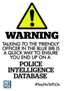 PLO Warning 05