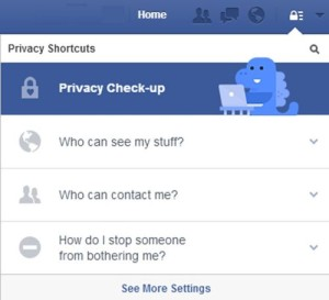 facebook-dino-privacy