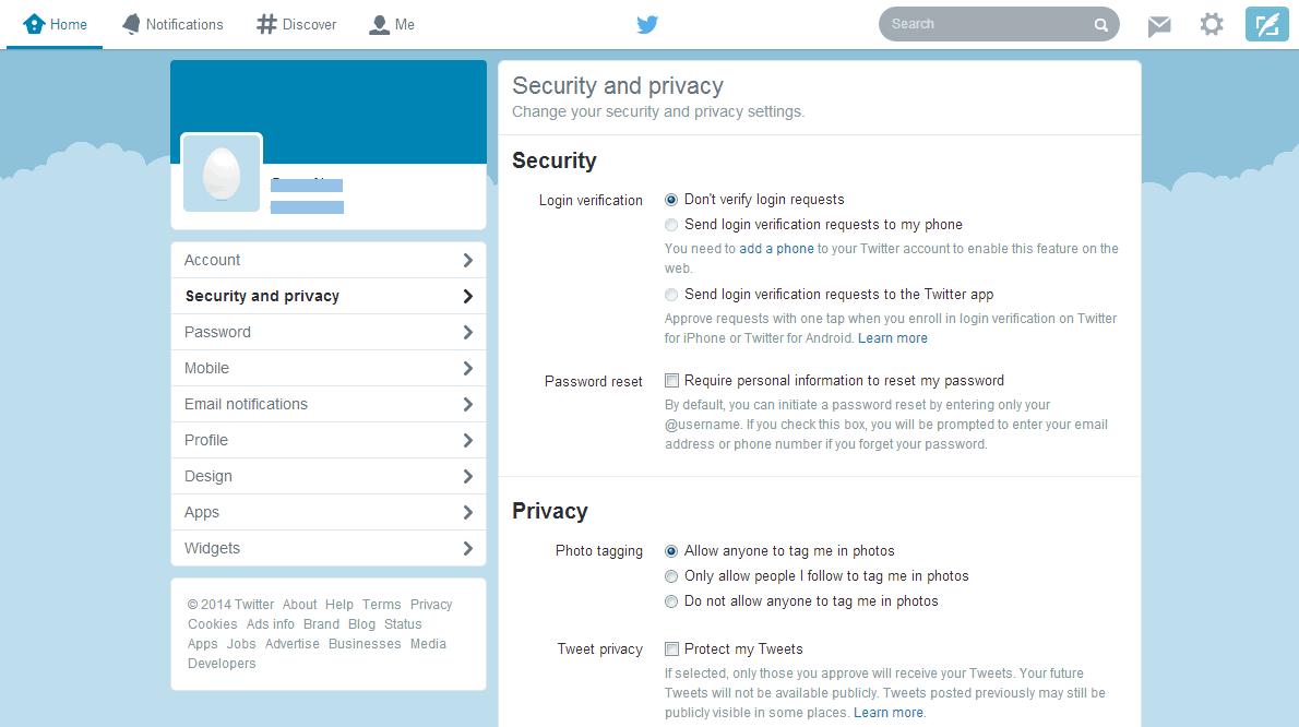 Organising Online | Netpol