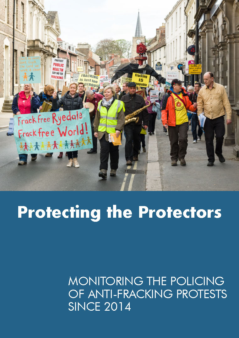 pages-from-policing-anti-fracking-protests-report-2014-2016